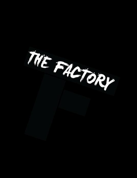 thefactory-nuoviorizzonti