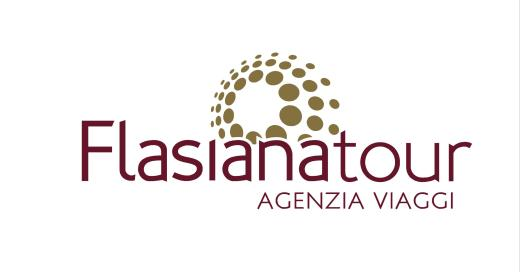 FLASIANA TOUR LOGO