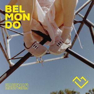 belmondo-kaufman-cover-ts1510280446