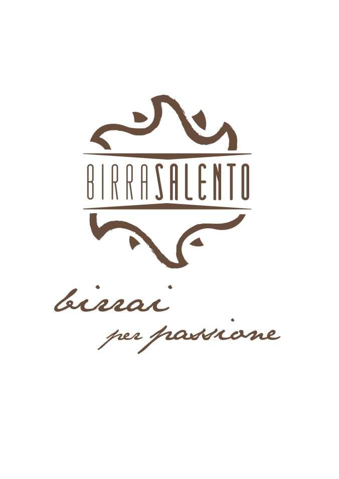 logo-brown-birrasalento (1)-1